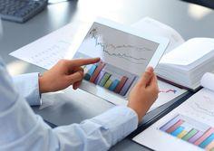 5 Qualities You Must Verify for Choosing a #Statistics Homework Help Service!