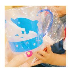 まゆみさんとみこちゃんから♡太志の2歳誕生日プレゼント!