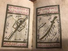 19'yy Osmanlı dua kitabı. 05326449902 Free Pdf Books, Free Ebooks, Occult Science, Duaa Islam, White Magic, Magic Spells, Baron, Fitness Tips, Allah