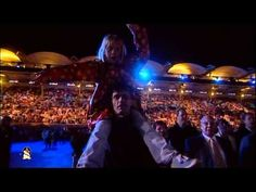 We are the champions - Andre Rieu (+playlist)