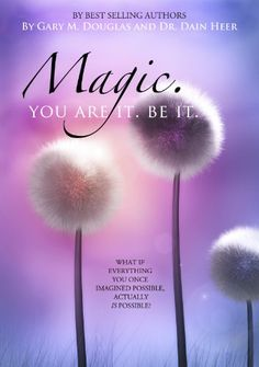 This is my list of recommended resources on magick, witchcraft, sorcery, block removal, healing of emotional wounds & other related topics. It Pdf, Access Bars, Access Consciousness, Life Changing Books, Digital Text, Book Authors, Infinite, The Dreamers, My Books