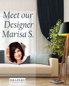 To schedule your free consultation with our Designers visit our website www.draperyconnection.com See you there! Amazing Spaces, Inner Peace, Staging, Goal, Chicago, Spirit, Inspire, Dreams, Feelings