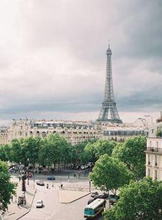"Paris! <a href=""http://www.stylemepretty.com/living/2015/01/22/a-trip-through-france-on-film/"" rel=""nofollow"" target=""_blank"">www.stylemepretty...</a>:"