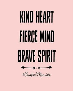 14 Quotes For Strong Women Who Choose Courage Over Fear girl quotes 14 Quotes For Strong Women Who Choose Courage Over Fear Positive Quotes For Life Encouragement, Positive Quotes For Life Happiness, Life Quotes Love, Me Quotes, Boss Quotes, Qoutes For Girls, Quotes About Kindness, Crush Quotes, Positive Quotes For Women