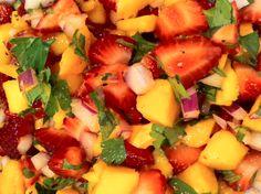 ... for Chutney! on Pinterest | Chutney, Apple Chutney and Tomato Chutney