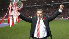 anager Derek McInnes - who has just signed a new contract - savoured the win for his team.