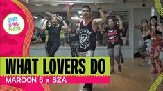 ZIN members from the north, represent! This video was shot in Baguio City, Philippines. Zumba Workout Videos, Workouts, Baguio City, Maroon 5, Live Love, You Can Do, Dance Fitness, Health Fitness, Lovers
