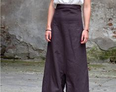 Image result for Palazzo Pants high waist gypsy