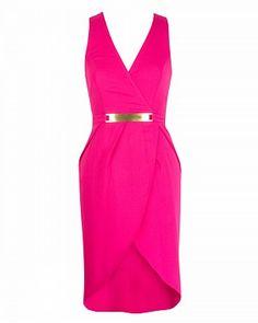 Love In Vain Dress | Pilgrim Clothing