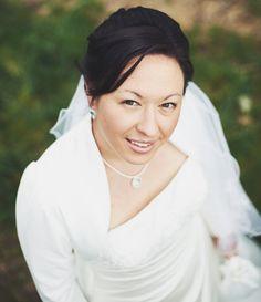 Hochzeitsfotografie reportage in Chiemgau umgebung