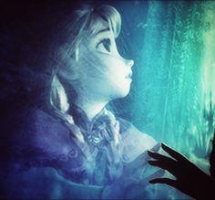 #Anna #Disney #Frozen