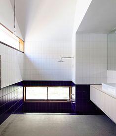 rob-kennon-architects-datum-house-australia-designboom-02