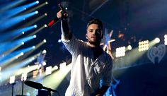 Liam Payne Spends Over 100K On Cheryl, Buys Alcohol Easter Eggs, Records Music In L.A.