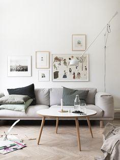 T.D.C | The home of Petra Bindel