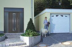 aluminium front door front entrance doors from express