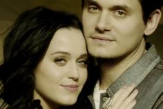 Who You Love - John Mayer and Katy Perry Debut Video - http://tickets.ca/blog/love-john-mayer-katy-perry-debut-video/