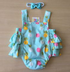 Baby Clothes Patterns, Cute Baby Clothes, Clothing Patterns, Little Girl Dresses, Little Girls, Baby Girl Fashion, Kids Fashion, Cute Babies, Baby Kids