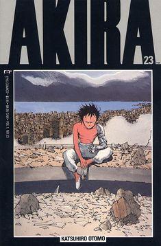 85 best tetsuo shima akira images in 2019 yamagata akira neo