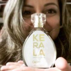Eu já encontrei a #fragrância que é a minha marca registrada! Nas #sessões de fragrâncias, eu descobri o #aroma que mais combina comigo! Prático e divertido! Suporte pelo WhatsApp (41) 9805-1711 http://www.sistemafocco.com.br/c/?id=evelynmonteiro  #perfume #importado #feminino #masculino #rendaextra #negóciolucrativo #Oceanic #presente #gratuito #Perfumaria #Masculina #Feminina #amostrasgratuitas #beleza #EvelynMonteiro #Curitiba #PR