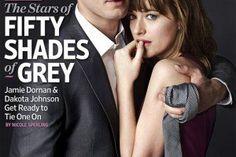 50 Shades of Grey: ¿Pornografía o terapia sexual? | Blog de BabyCenter