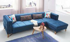 Albeno Köşe Takımı  Tarz Mobilya | Evinizin Yeni Tarzı '' O '' www.tarzmobilya.com ☎ 0216 443 0 445 Whatsapp:+90 532 722 47 57 #köşetakımı #köşetakimi #tarz #tarzmobilya #mobilya #mobilyatarz #furniture #interior #home #ev #dekorasyon #şık #işlevsel #sağlam #tasarım #konforlu #livingroom #salon #dizayn #modern #photooftheday #istanbul #berjer #rahat #puf #kanepe #interior #mobilyadekorasyon #modern