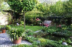 28 März 2015 neue Garten Fotos Ideen bild