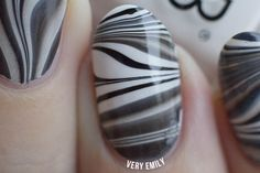 Another week has gone by, which means it's time for my 31 Day Nail Art Challenge round-up. This was a fun week, I really enjoyed the themes! Let's take a look! You can check out my mani…