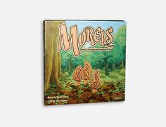 morels game - Google Search