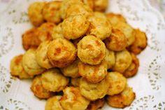 Mushroom Risotto | Awesome Veggie Recipes | Pinterest | Mushroom ...