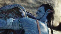 Avatar Shot-By-Shot Avatar Films, Avatar Movie, Stephen Lang, James Cameron, Michelle Rodriguez, Zoe Saldana, Alpha Centauri, Avatar Tattoo, Shot By Shot