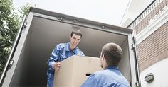 Do you need a stress free and profitable moving services for both short and long distance? Movingamericausa.com is the right place for you. #Florida_Local_Moving_Company #Movers_in_Fort_Lauderdale