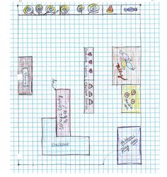 Project-based learning: Create a candy store (Fractions, decimals, percents… Teaching 5th Grade, Fifth Grade Math, Teaching Math, Math Measurement, Math Fractions, Maths, Math Strategies, Math Resources, Decimal