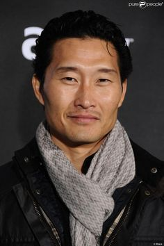 Daniel Dae Kim as Konn Torin Actors Male, Korean Actors, Actors & Actresses, Justin Timberlake, Britney Spears, Beautiful Men, Beautiful People, Daniel Day, Kim Sun