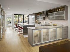 80 beste afbeeldingen van renovatie ideeën future house mobile
