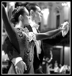Dansuri Latino: cha cha   Scoala de dans StopDance Latina, Dance, Couple Photos, Couples, Dancing, Couple Shots, Couple Photography, Couple, Couple Pictures