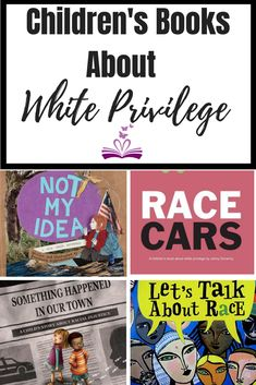 White Fragility Books for Kids – PragmaticMom Good Books, Books To Read, All American Boy, Controversial Topics, White Privilege, Mentor Texts, What Book, Any Book, Chapter Books