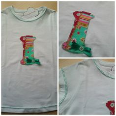 www.creandoardiles.blogspot.com