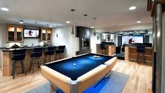 Recreation room ideas, designs, decor, DIY, for office, games, interior, kids, rustic, wall, furniture, plan, basement, modern, family, teen, work, home, layout, garagae, luxury, small, hotel, in school, pool tables, colors, outdoor, spaces, children's, awesome, floor plans, projects, parks, dreams, children, guest bedrooms, fixer upper, small, black, man caves, coffee tables, copy cat chic, house, rugs, ceilings, kitchens and storage. #luxurykids #luxuryrustichomes #kidsfurniture