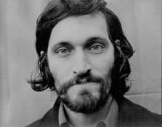 Vincent Gallo - spanning time.....