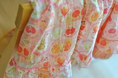 summer time by waldorf mama, via Flickr