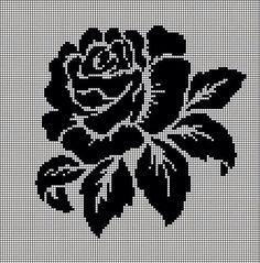 6e10ba1f1f60b1c708859ab1781ff117.jpg (552×561)
