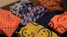 Bags by BAGGU  https://www.kickstarter.com/projects/1231418826/truthbeauty-safe-effective-affordable-beauty-produ