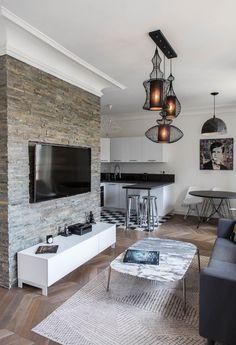 38 Meilleures Images Du Tableau Salon Lounges Salons Et Living Room