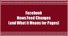 link posts featured image and other changes by FB Business Facebook Page, Facebook News, Facebook Marketing, Social Media Marketing, Social Media Branding, Social Media Tips, Social Networks, Blogger Help, Connect Online