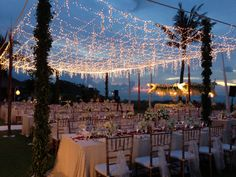 Wedding @ AYANA Resort and Spa Bali