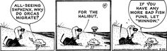 Mutts for 8/26/2016