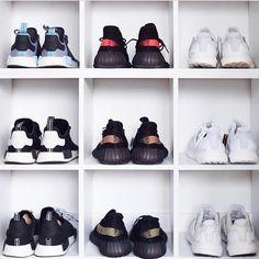 TOP 10  Lojas Virtuais Nacionais para encontrar Tênis Sneakers! a4ad4e2b637