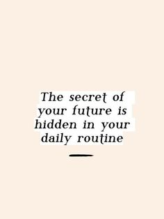 Retraite online : Do Nothing Club Love Your Work Quotes, Change Quotes, Quotes To Live By, Good Job Quotes, Hard Quotes, Study Quotes, Time Quotes, Quotes Quotes, Positive Quotes