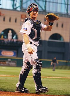 houston astros Craig Biggio