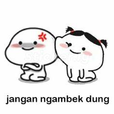 Cute Cartoon Images, Cute Cartoon Drawings, Cute Love Cartoons, Cartoon Jokes, Cartoon Pics, Cute Cartoon Wallpapers, Cute Jokes, Cute Love Memes, Cute Love Gif